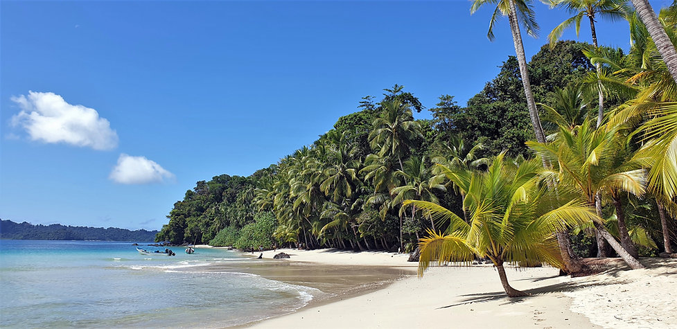 CRF Panama Island Coiba.jpg