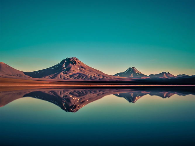 CRF Chile Atacama.jpg