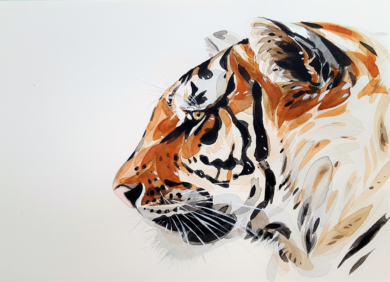 CRF Animals Painting (29).jpg
