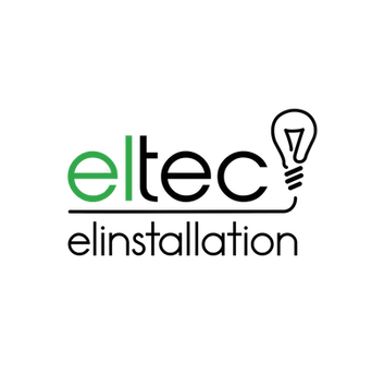 Eltec_logo_white.png