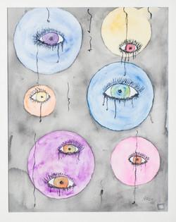 by Mary Ann Lipovski