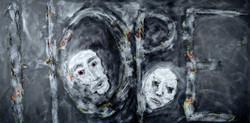 by Delia Mychajluk