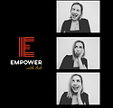 NEW EMPOWER WITH ASH PODCAST LOGO.png
