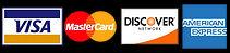 visa-mastercard-icon-6.jpg