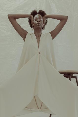 Saintelange_Anthropologie-styl2.JPG