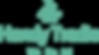 color_logo_transparent_background.png
