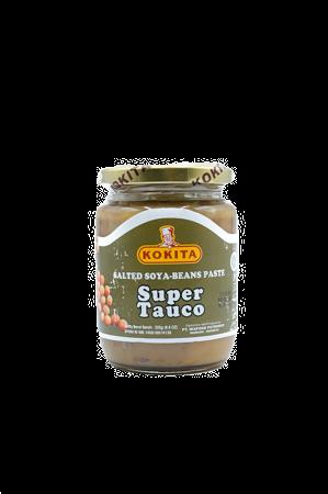 Kokita Soybean Paste