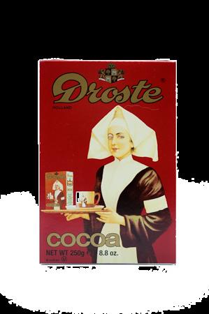Droste Holland Cocoa Powder