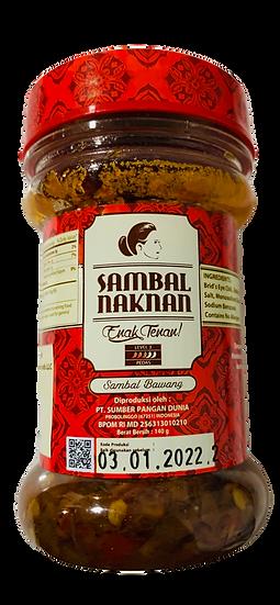 Sambal Naknan