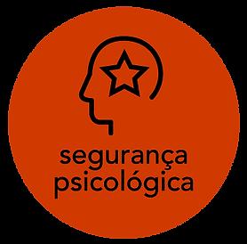 seguranca psicológica