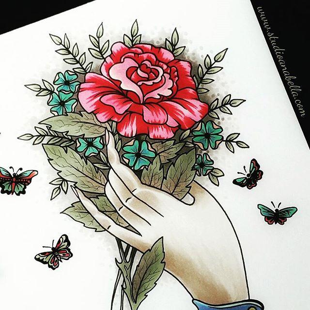 Going through some sketches 🌹  #sketch #sketchbook #draw #drawing #art #artist #designing #inkstagr