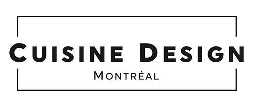 Logo_CDM_blanc2.jpg