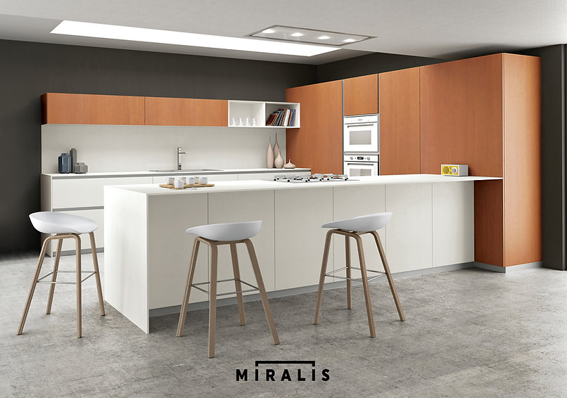 Design2_NordiquePP_01.jpg