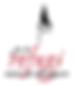 logo_Refugi_Amics_de_Montgarri.png
