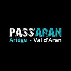 cropped-logo-passaran-blancbleuflash2017
