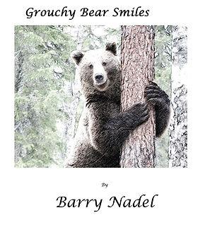 Grouchy bear small.jpg