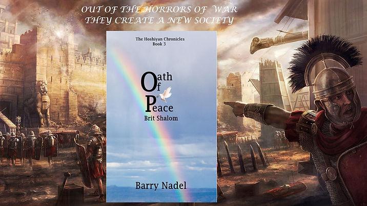 enhanced book 3.jpg