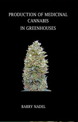 Front cover cannabis new.jpg
