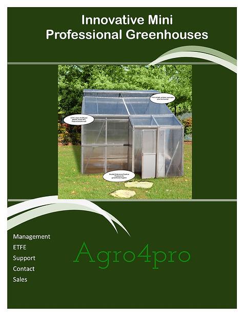 Agro4pro brochure 9-12-19 opening slide.