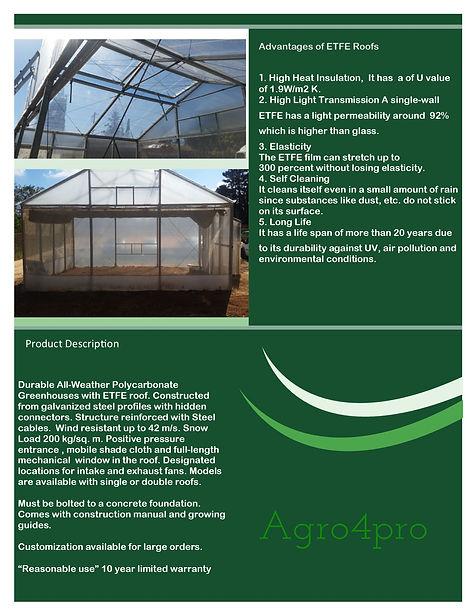 Agro4pro brochure Free 14-10-18 pg3.jpg
