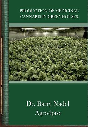 Cannabis book.jpg
