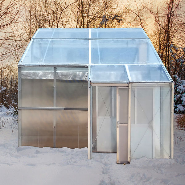 Greenhouse 26m winter.jpg