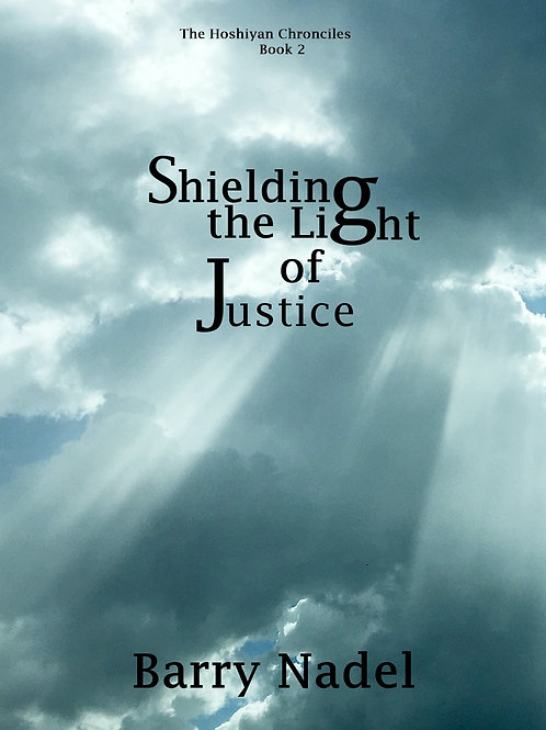 Shielding the Light of Justice