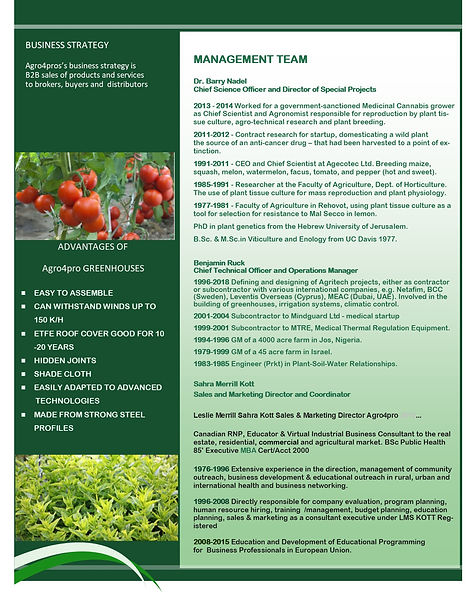 Agro4pro brochure Free 14-10-18 pg2.jpg