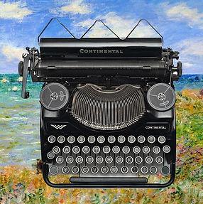 enhanced typewriter.jpg