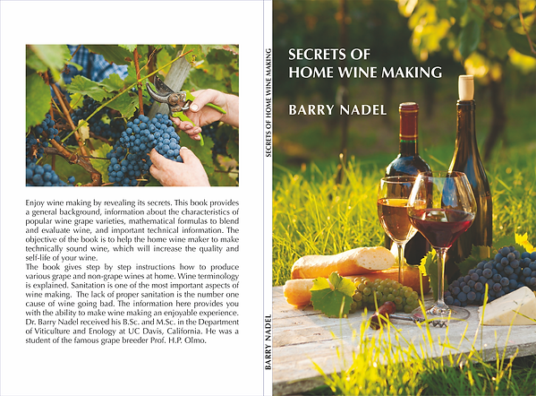 secret_of_wine_making-cover 8-9-16.tiff