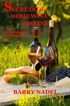 wine mysteries revealed.jpg