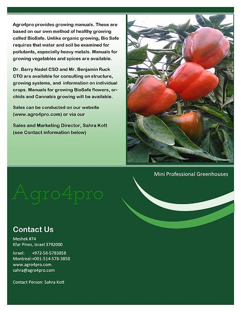 Agro4pro brochure Free 14-10-18 pg4.jpg