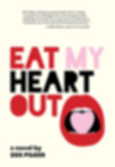 Eat_My_Heart_Out_front_cover.jpg