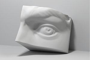 3D Eye