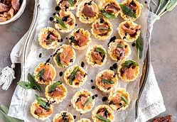 Baked-brie-phyllo-cups-8-768x1152-1.jpg
