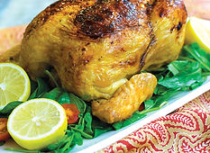 ROAST GARLIC CHICKEN.jpg