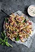 Loaded-caprese-fries-2.jpeg
