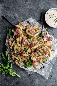 Loaded-caprese-fries-2.jpeg