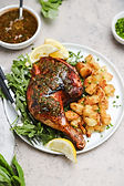 Grilled-spatchcocked-chicken-11.jpg