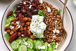 Mediterranean-grain-bowls-4.jpg