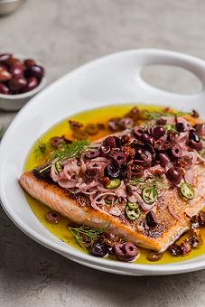 Salmon-escabeche-4.jpg