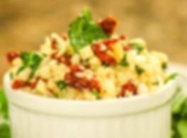 Mediterranean Cauliflower Rice.jpg