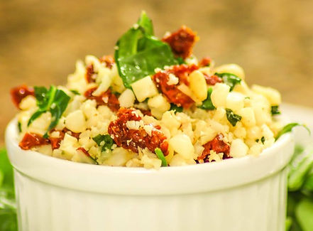 Mediterranean Cauliflower Rice.jpg
