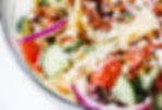 Mediterranean-Pasta-Salad-1-3-2.jpg