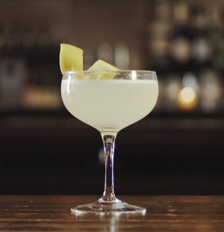Click here for French 75