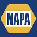 napa-1-logo-png-transparent_edited_edite
