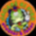 Logo_Jacaré.png