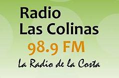 LOGO RADIO LAS COLINAS.jpg