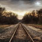 Journey Unknown