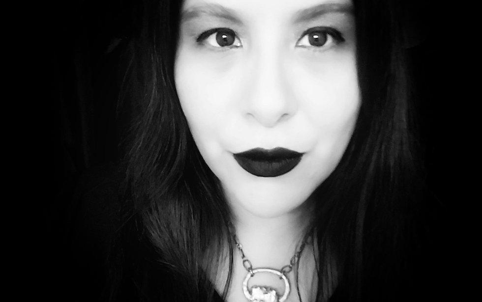 Denise_Gomez_Markowski.jpg